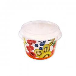 Coppa Fruit 390 ml