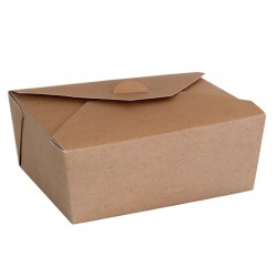 Food Box 17x13x6,5 cm