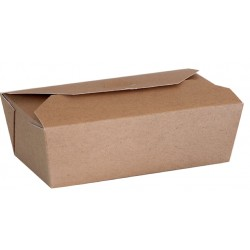 Food Box 23x16x6 cm